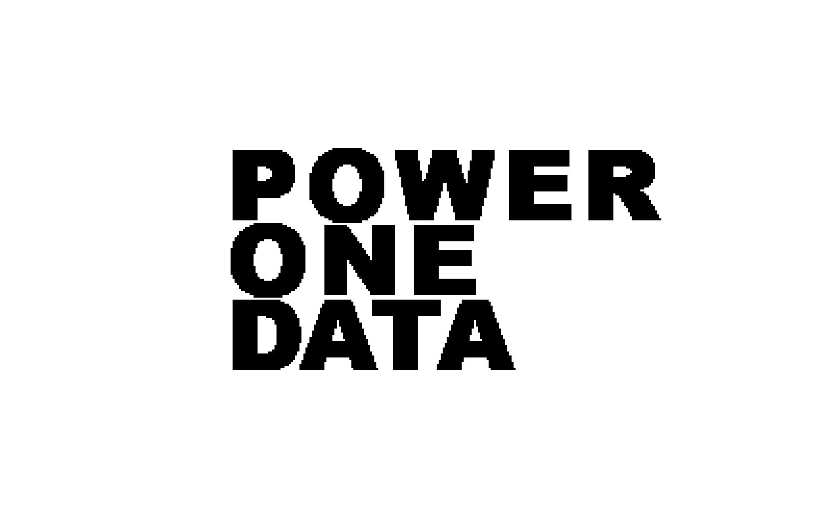 banner portfolio-04