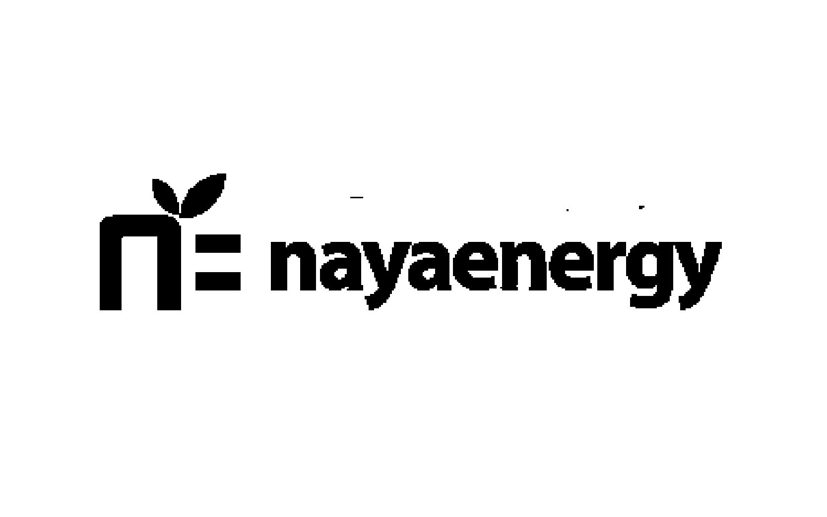banner portfolio-06