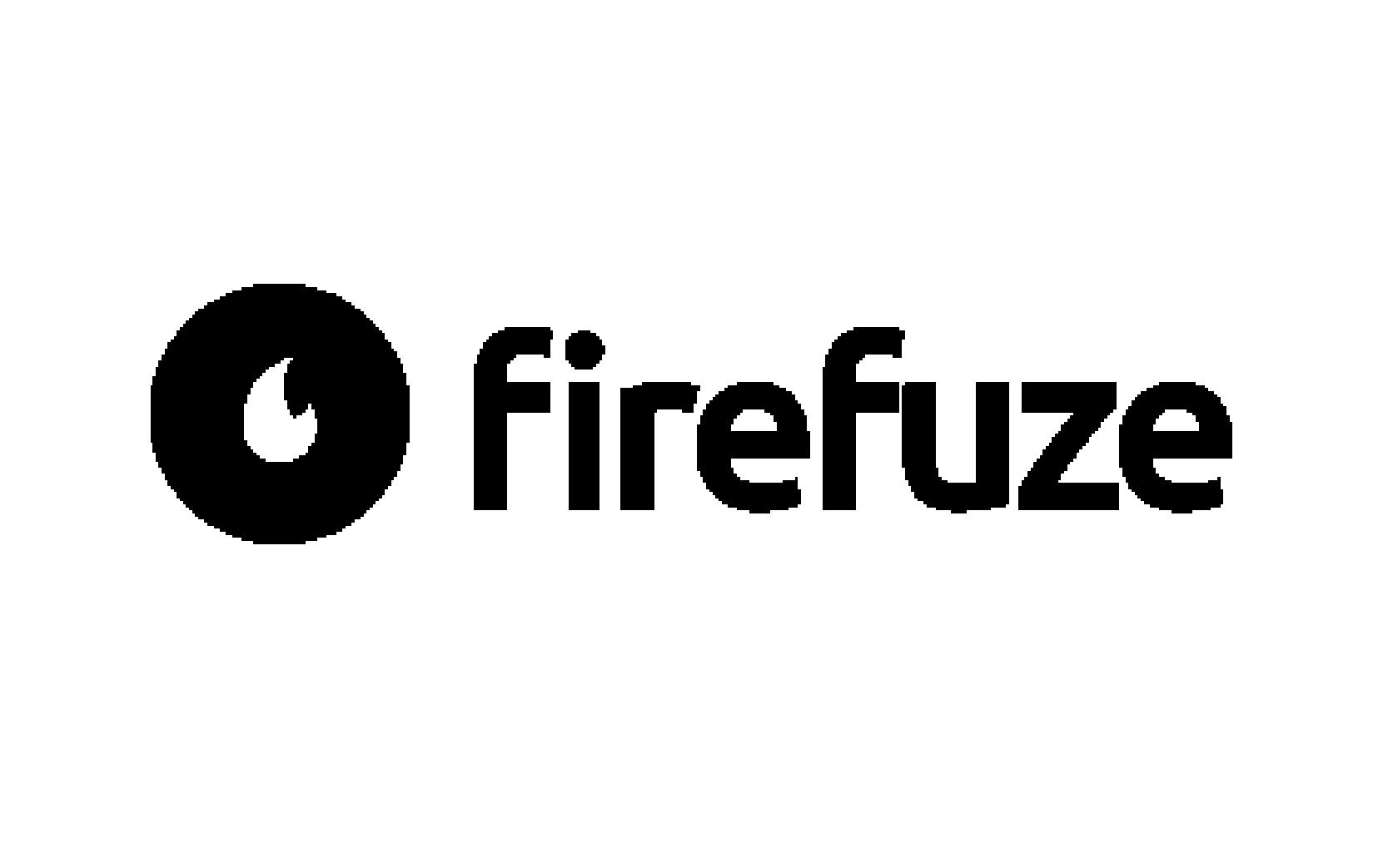 banner portfolio-08